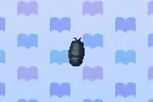 File:Pill bug encyclopedia (New Leaf).jpg