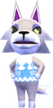 -Fang - Animal Crossing New Leaf.png