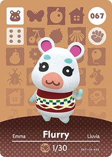 File:Amiibo 067 Flurry.png