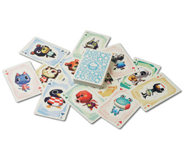 File:ACPlayingCards.jpg