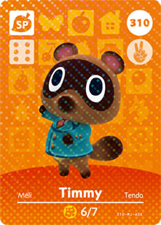 File:Amiibo 310 Timmy.png