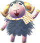 Eunice NewLeaf Official