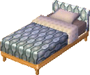 File:Beige alpine bed.png