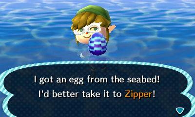 File:Bunny day egg sea.JPG