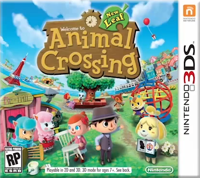 File:New leaf boxart.PNG