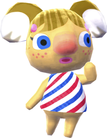 File:Alice NewLeaf OfficialRender.png