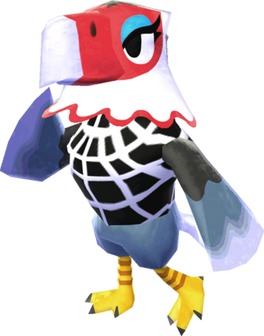 File:Amelia - Animal Crossing New Leaf.png