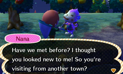 File:Meeting Nana From Another Town.JPG