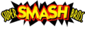 Thumbnail for version as of 00:54, November 24, 2014