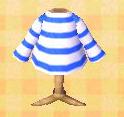 File:Blue-Stripe Shirt.JPG