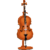 Cellocf