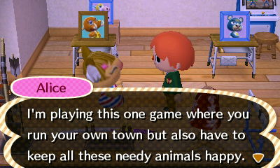 File:Alice and a Game.JPG