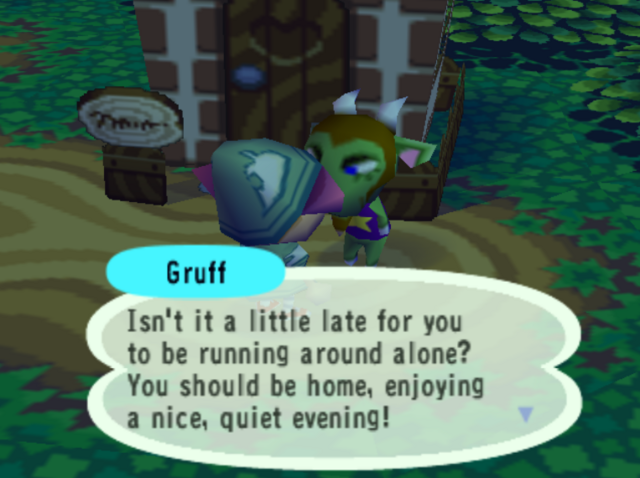 File:Gruff into.png