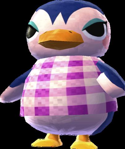 File:Friga - Animal Crossing New Leaf.png