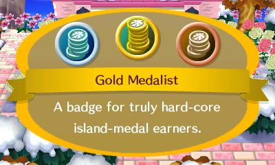 File:GoldenMedalist.jpeg