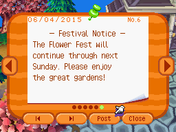 File:FlowerFestival WW.png