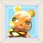 File:SoleilPicACNL.png