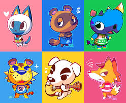 File:Animal Crossing ♥.jpg