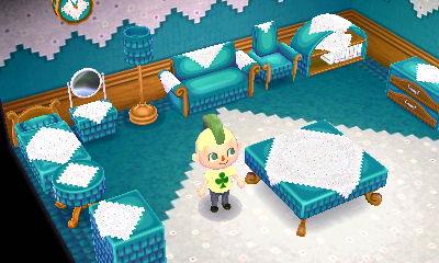File:Pave-furniture 2.jpg
