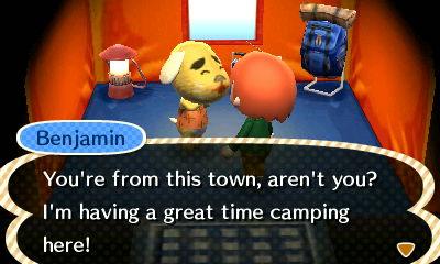 File:Benjamin Camping.JPG