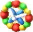 File:Balloon clock.png