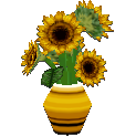 File:Sunflowercf.png