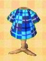 File:Blue Plaid Tee.JPG
