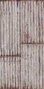 File:Wallpaper shanty wall.png