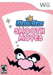 File:SmoothMoveBox.jpg