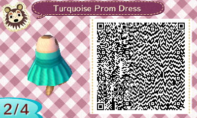 File:Turquoise Prom Dress 24.jpg