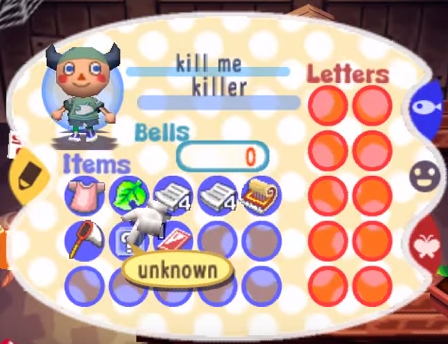File:Unknown in Inventory.png