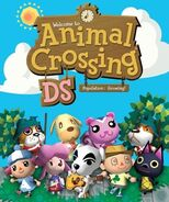 Animal crossing wild world 3 11730 4320 image 5814