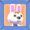 File:GabiPicACNL.png