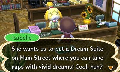 File:Dream Suite (9).JPG