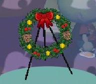File:FestiveWreath.jpg
