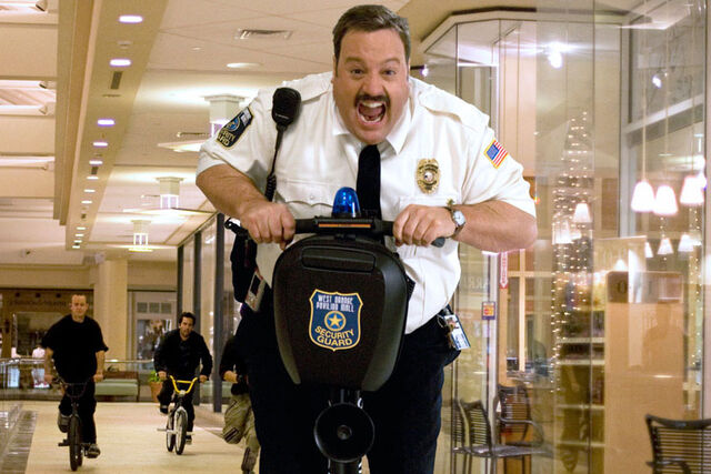 File:Paul-Blart-Mall-Cop-2 9.jpg