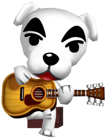 File:CF kk slider.png