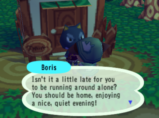 File:Boris intro.png