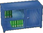 File:Blue bookcase NL.png