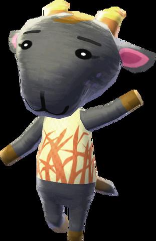 File:Nan - Animal Crossing New Leaf.png