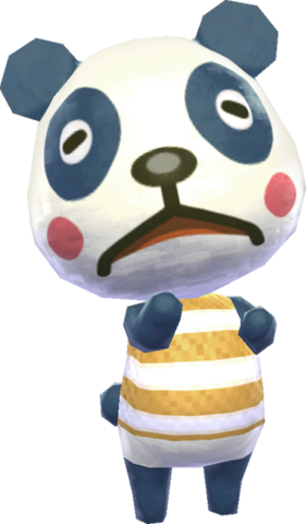 File:Chester - Animal Crossing New Leaf.png