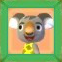 File:OzziePicACNL.png
