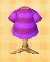 File:Grape-Stripe Tee.JPG