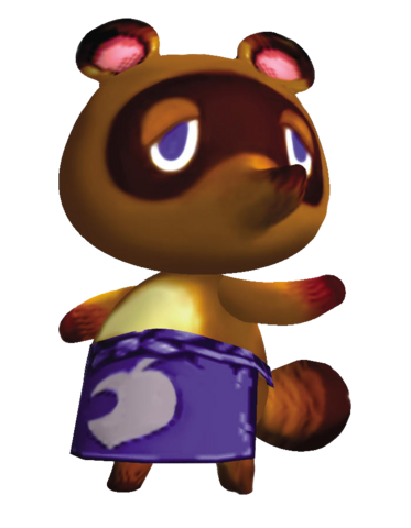 File:Tom Nook GCN.png