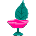 File:Tulipchaircf.png