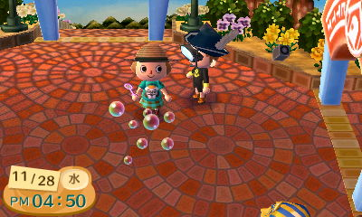 File:Bubbles.jpg