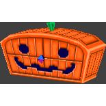 File:Spookydressercf.png