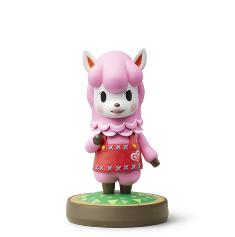 File:Amiibo Reese 02.png