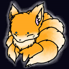 File:Otherfox.png