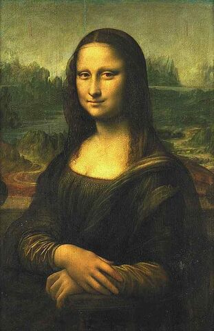 File:Famous Painting.jpg